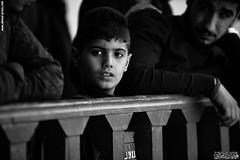 We want a life (احمد مازن السامرائي) Tags: iraq baghdad العراق احمد شارع بغداد مازن السامرائي المتنبي