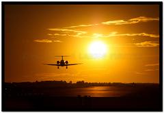 ERJ-145 CS-TPL (Larios252) Tags: barcelona canon eos is el enero 25 l pista 70200 f4 embraer prat 2015 portugalia erj145 50d 25r cstpl