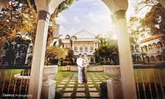 "surabaya majapahit wedding • <a style=""font-size:0.8em;"" href=""http://www.flickr.com/photos/117168287@N08/16401660841/"" target=""_blank"">View on Flickr</a>"