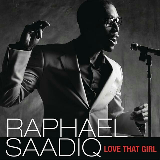This is my jam: Love That Girl (Album Version) by Raphael Saadiq on Sebastian Mikael Radio ♫ #iHeartRadio #NowPlaying http://www.iheart.com/artist/Sebastian-Mikael-917591/songs/Love-That-Girl-0?cmp=android_share