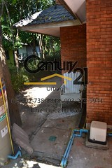 [C21U00071] House for rent in 60sqw with 2 storey 4 bedrooms and 4 restrooms at Baan WangTan 5B Soi 4, Chiang Mai