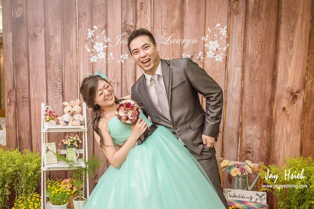 婚攝,台南,台南大飯店,蕾絲,蕾絲洋房,婚禮紀錄,婚攝阿杰,A-JAY,婚攝A-Jay,教堂,聖彌格,婚攝台南-222