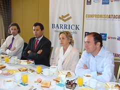 CP Barrick-Pacto Global 210109 006