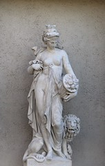 Statues @ The Huntington Library and Botanical Gardens (Pix.by.PegiSue>Thx over 4M+ views! Click on Albums) Tags: california travel trees plants mountain lake tree green art history nature public colors museum clouds garden landscape botanical photography countryside artwork scenery couleurs natureza paintings statues roadtrip tourist arbor views animaux horticulture sculptures touristattraction visitorscenter touristinformationcenter visitorinformationcenter artcollections huntingtonlibraryandbotanicalgardens pixbypegisue wwwflickrcomphotospixbypegisue visitorsite