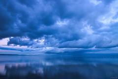 ...ambiance orageuse... (fredf34) Tags: sunset sky cloud mer france nature saint landscape pentax stclair natur sigma explore reflet ciel nuage paysage nuit clair ricoh 1850 étang sète k3 languedocroussillon hérault thau bassindethau marseillan nuageux beautifulearth sigma1850f28 fredf montstclair saintclair cielnuageux étangdethau montsaintclair fotopro ambianceorageuse fredf34 pentaxk3 ricohpentaxk3 fredfu34 fotopromga684n