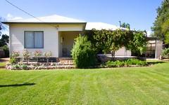 264 Ellerslie Road, Ellerslie via, Wentworth NSW