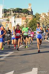 semi de cannes 2015-7611.jpg (AC Cannes) Tags: cannes 2234 2261 2353 3872 2339 coursedu10kms semidecannes