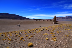 SALAR de TARA (Asterivaldo) Tags: chile sanpedrodeatacama atacamadesert salardetara asterivaldo