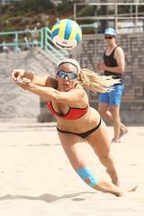 AF9I6236_dpp (ed_b_chan) Tags: ca usa beachvolleyball northamerica volleyball manhattanbeach centralamerica probeachvolleyball outdoorvolleyball usav norceca beachdoubles andcaribbean norcecaqualifier