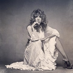 Instagram @paradoxdesignsnyc May 28, 2016 at 12:24AM (paradoxdesignsnyc) Tags: inspiration us who victorian give than shows else nothing better stevienicks herself whitewitch vintage70s whitelace summertan instagram ifttt