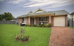 5 Mascord Avenue, Wadalba NSW