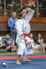 5D__3076 (Steofoto) Tags: sport karate kata giudici premiazioni loano palazzetto nazionali arbitri uisp fijlkam tleti