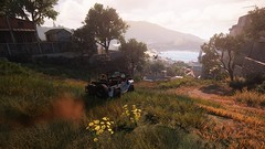 Uncharted 4_ A Thiefs End_20160514205154 (mare037) Tags: playstation u4 ps4 uncharted
