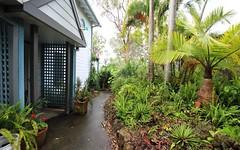 17 Thomas Lane, Arakoon NSW