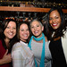 HipChicksOut 2nd Friday Happy Hour - March 2016