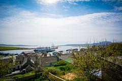 ws_ullapool_2016-89 (Michel Kort Fotografie) Tags: sailing northsea tallship stromness makkum wyldeswanhamburgullapoolnoordzee2016