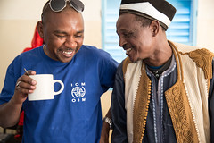 "Agadez (UN Migration Agency (IOM)) Tags: africa niger iom agadez oim migrants niger"" nero"" internationalorganizationformigration ""amanda ""oim"