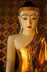 IMGP6609 (Montre ce qu'il voit!) Tags: colors landscape gold golden julien asia pentax couleurs yangon burma religion buddhism myanmar asie mm paysage budda vidal k5 birmanie boudhisme myanmarbirmanie yangonregion