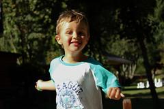 Luciano (alejandro krok) Tags: chile people smile america happy kid child sonrisa feliz infancia nio luciano chilhood