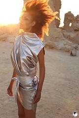 When I admire the wonders of a sunset, my soul expands in the worship of the creator. Gandhi http://ift.tt/1UtFULM (THE GLOBAL GIRL) Tags: globalgirl globalgirlndoema egypt aiwa siwaoasis desert africa northafrica libyandesert siwa libya oasis theglobalgirlcom travel wanderlust naturalhair bighair ndoema model beauty beautiful girl theglobalgirl sunset backlight africansunset shali curlyhair style fashion silver metallic silverdress metallicdress celebritystyle celebritybeauty