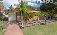 6 Kingfisher Cl, Tingira Heights NSW
