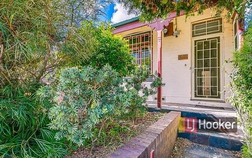 29 Grove Street, Dulwich Hill NSW