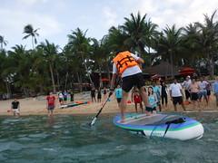 Water Regatta Thailand