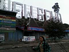 "Pengembaraan Sakuntala ank 26 Merbabu & Merapi 2014 • <a style=""font-size:0.8em;"" href=""http://www.flickr.com/photos/24767572@N00/27129603166/"" target=""_blank"">View on Flickr</a>"