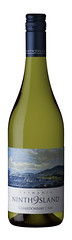 Ninth Island Chardonnay 2015 (PBVmedia) Tags: travel autumn winter red summer vacation portrait panorama white holiday vintage landscape vineyard spring tour wine champagne harvest vine australia adventure soil valley crop bunch vista tasmania pick grape sparkling pruning viticulture riesling chardonnay lyre ferment door oenology island noir viniculture kreglinger ninth cellar blanc route brook pinot gris grigio wwwwineaustraliacom wwwwinetasmaniacomau sauvignon tamar pipers wwwpipersbrookcomau
