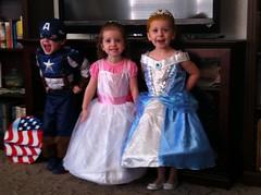 Grands Oct 2014 (toniareid) Tags: america princess captain elsa