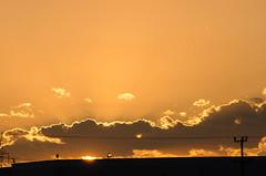 """Sunset"" (thejasonmacleod) Tags: projects 2016365"
