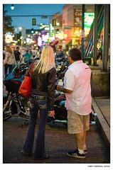 IMGP0662 (Schleiermacher) Tags: pentax memphis tennessee streetphotography k1 da70 bikesonbeale mattmathews