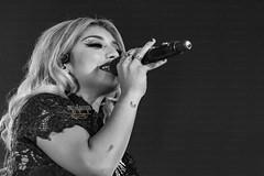 Pentatonix - Pentatonix World Tour (MyiPop.net) Tags: world madrid show concert tour live concierto 2016 pentatonix myipop