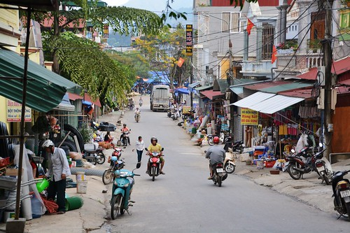 bac ha -vietnam 9