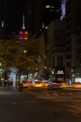 New York (yaarus) Tags: usa newyork manhattan unitedstatesofamerica vs 5thave verenigdestaten