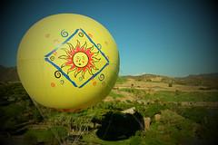 20150704-DSCF0898.jpg (CleverClod) Tags: safaripark
