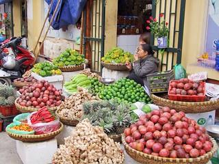 hanoi - vietnam 2010 20
