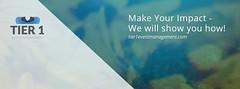 Make your impact - We will show you how!! #HiringSacramento #ApplySacramento (tier1eventmanagement) Tags: ca 1 event management sacramento reviews tier tier1eventmanagementcom