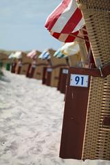 Strandkorbparade (digitalsucher) Tags: color bokeh samsung m42 voigtlnder 50mm18 5018 ultron colorultron nx300