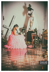 152 XV Anos Maricruz ([nelo]) Tags: woman cute sexy girl beautiful beauty female mujer glamour shoes pretty chica dress guatemala young modelo zapatos linda bonita bouquet bella gt ramo guapa hermosa vestido joven femenino buke quinceaera sweetfifteen femenina quinceaos jovencita sacatepquez xvaos mujercita laantiguaguatemala buqu