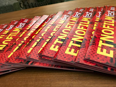 ETNOFILMfest 2016 - 14 (Simone Bardi (Tokay Image)) Tags: festival cina etnografia monselice documentario etnofilm