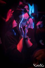 KZN_Matia-32 (pixeletry) Tags: club la losangeles concert korean rap rappers concertphotography appearance matia ktown kzn khop koreanhiphop pressphotography lamusicscene okasian koreanrap hiliterecords khiphop keithape thecohort clubbound