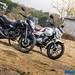 Honda-Unicorn-150-vs-Bajaj-V15-13