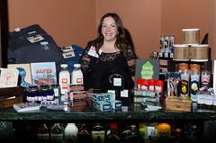 (826LA and The Time Travel Marts) Tags: fundraiser tellmeastory 826la