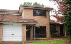 20/220-224 Newbridge Rd, Moorebank NSW