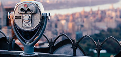 what you see is what you get (jan.wallin) Tags: city travel sunset urban usa newyork wow us dof centralpark vsco nikond750 afsnikkor7020028vrii