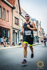 YNG_0581 (Paradise Through a Lens) Tags: juni 5 marathon ieper westvlaanderen pk flac poperinge zondag mcbride 2016 yngwie halve mcbriderun vanhoucke paradisethroughalens