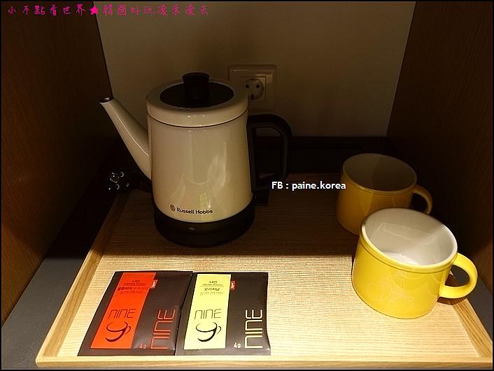 明洞樂天L7 Hotel (28).JPG