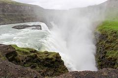 Iceland_Edits-57 (michkwon) Tags: road park trip travel blue circle golden iceland lagoon reykjavik ring adventure national waterfalls glaciers perlan geysir strokkur gullfoss thingvellir jokulsarlon akureyri vk godafoss skogafoss kerid hofn