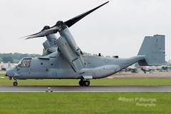 MV22B-EH-13-168225-8-7-12-RAF-FAIRFORD-RIAT12-(2) (Benn P George Photography) Tags: fa18f raffairford 8712 mv22b 166790 166689 riat12 168225 bennpgeorgephotography